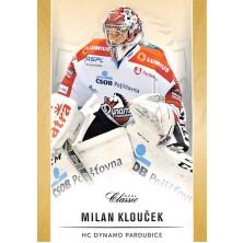 Klouček Milan - 2016-17 OFS No.137