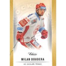 Doudera Milan - 2016-17 OFS No.148