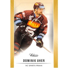 Uher Dominik - 2016-17 OFS No.205