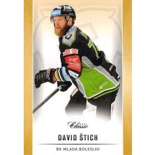 Štich David - 2016-17 OFS No.270