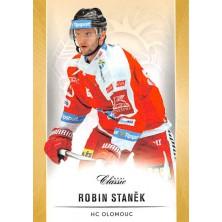 Staněk Robin - 2016-17 OFS No.294
