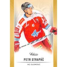 Strapáč Petr - 2016-17 OFS No.295