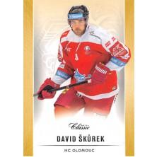 Škůrek David - 2016-17 OFS No.296