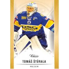 Štůrala Tomáš - 2016-17 OFS No.299