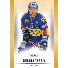 Veselý Ondřej - 2016-17 OFS No.300
