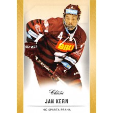 Kern Jan - 2016-17 OFS No.302