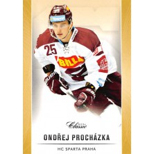 Procházka Ondřej - 2016-17 OFS No.304