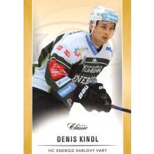 Kindl Denis - 2016-17 OFS No.314