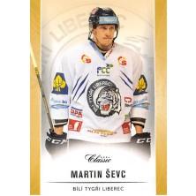 Ševc Martin - 2016-17 OFS No.316