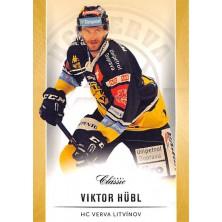 Hübl Viktor - 2016-17 OFS No.320