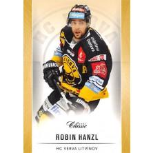 Hanzl Robin - 2016-17 OFS No.322