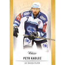 Kadlec Petr - 2016-17 OFS No.326