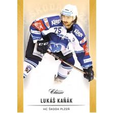 Kaňák Lukáš - 2016-17 OFS No.327