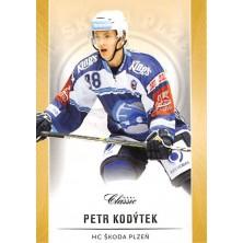 Kodýtek Petr - 2016-17 OFS No.328