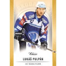 Pulpán Lukáš - 2016-17 OFS No.332