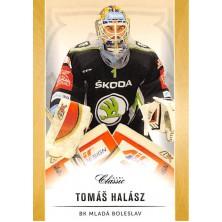Halász Tomáš - 2016-17 OFS No.342