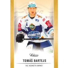 Bartejs Tomáš - 2016-17 OFS No.356