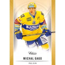 Gago Michal - 2016-17 OFS No.359