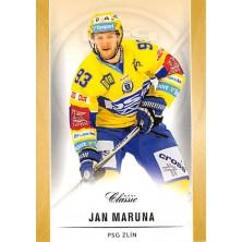 Maruna Jan - 2016-17 OFS No.361