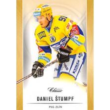 Štumpf Daniel - 2016-17 OFS No.362