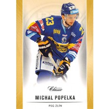 Popelka Michal - 2016-17 OFS No.363