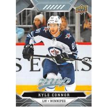 Connor Kyle - 2019-20 MVP No.108