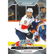 Trocheck Vincent - 2019-20 MVP No.123