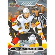 Karlsson William - 2019-20 MVP No.130