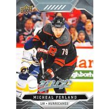 Ferland Michael - 2019-20 MVP No.156