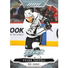 Toffoli Tyler - 2019-20 MVP No.190