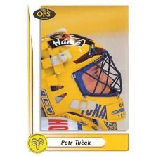Tuček Petr - 2001-02 OFS No.84