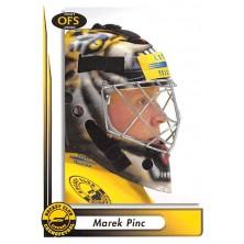 Pinc Marek - 2001-02 OFS No.148