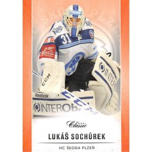 Sochůrek Lukáš - 2016-17 OFS Red No.331