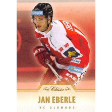Eberle Jan - 2015-16 OFS Retail Parallel No.127