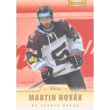 Novák Martin - 2015-16 OFS Retail Parallel No.316