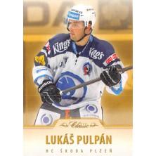 Pulpán Lukáš - 2015-16 OFS Hobby Parallel No.49
