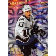 Oates Adam - 1998-99 Topps Seasons Best No.SB23