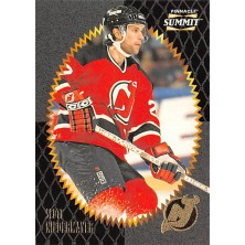 Niedermayer Scott - 1996-97 Summit No.577