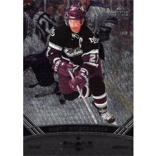 Niedermayer Scott - 2006-07 Black Diamond No.3