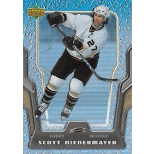 Niedermayer Scott - 2007-08 McDonalds Upper Deck No.50