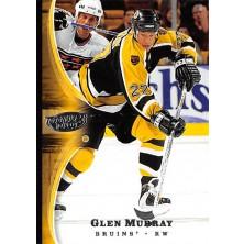 Murray Glen - 2005-06 Power Play No.10