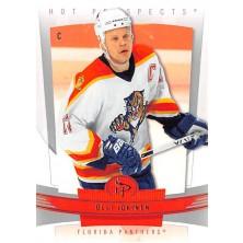Jokinen Olli - 2006-07 Hot Prospects No.45