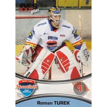 Turek Roman - 2006-07 OFS No.18