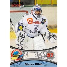 Pinc Marek - 2006-07 OFS No.60