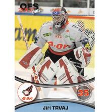 Trvaj Jiří - 2006-07 OFS No.216