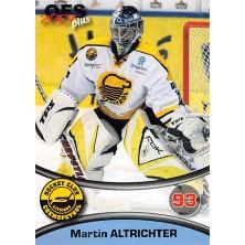 Altrichter Martin - 2006-07 OFS No.312