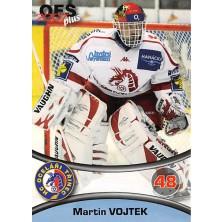 Vojtek Martin - 2006-07 OFS No.364