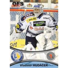 Hudáček Vladimír - 2006-07 OFS No.395