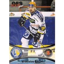 Čech Vratislav - 2006-07 OFS No.398