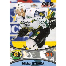 Straka Michal - 2006-07 OFS No.405